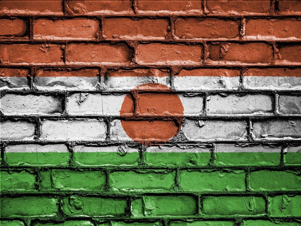 TAR Lazio : l'accordo internazionale tra Italia e Niger deve essere reso pubblico