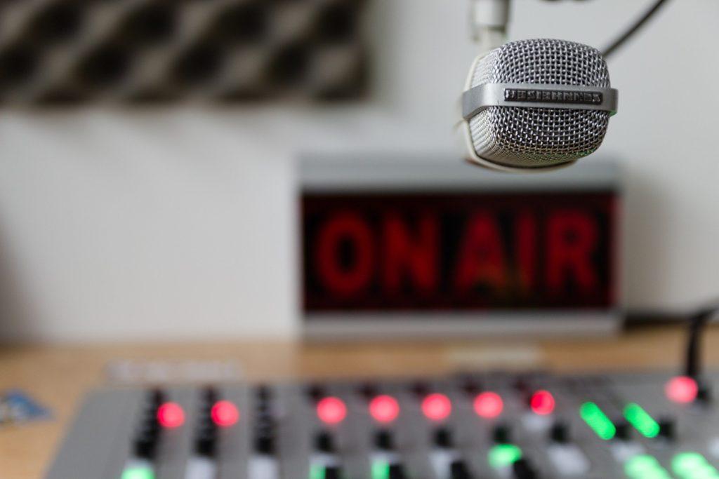 Rinnovo degli accordi Italia-Libia: il nostro commento su Radio Blackout