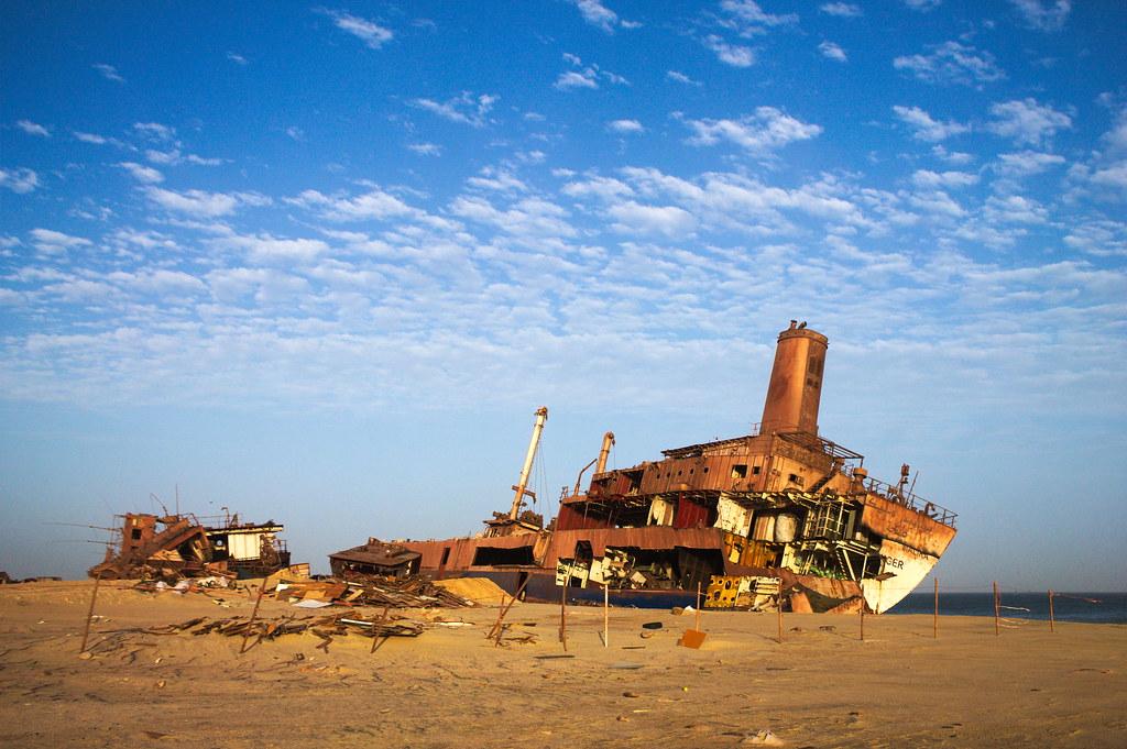 Universal Periodic Review. Mauritania: ASGI e Global Detention Project (GDP) presentano un documento congiunto sulle violazioni dei diritti dei migranti