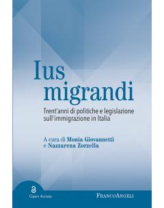 Esternalizzazione delle frontiere e gestione della rotta mediterranea tra esigenze di sicurezza e tutela dei diritti fondamentali